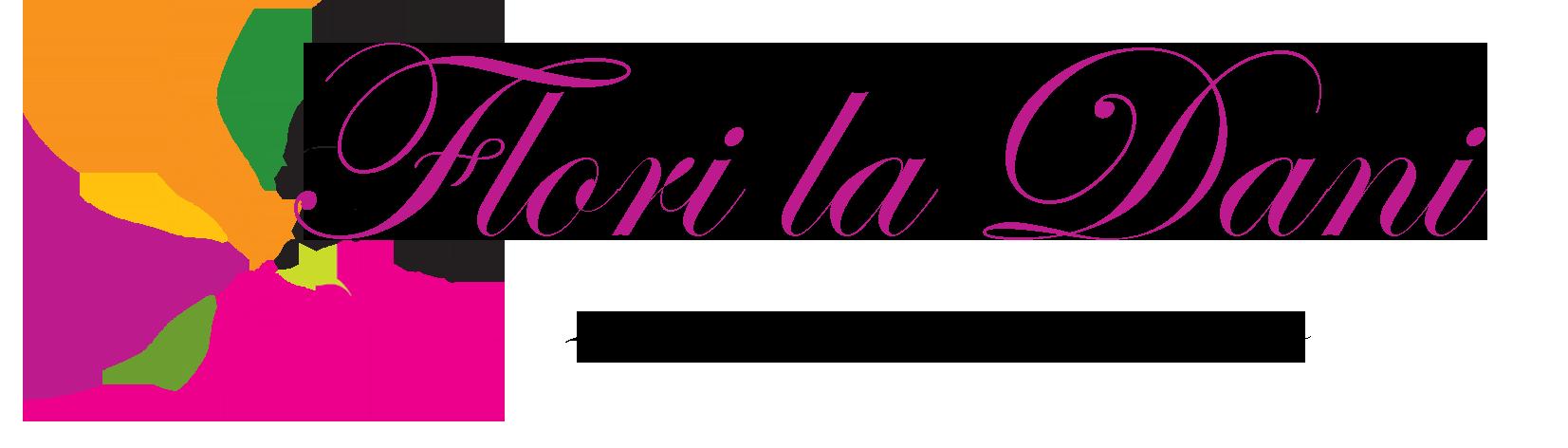 FLORI LA DANI